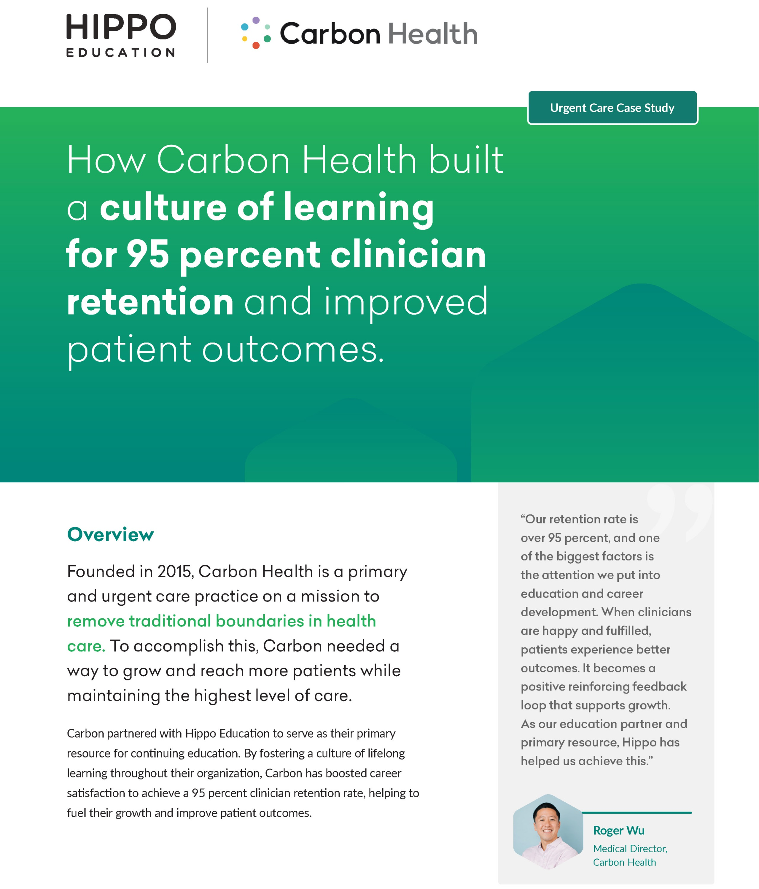 HIPPO_CaseStudy_UrgentCare_Page_1