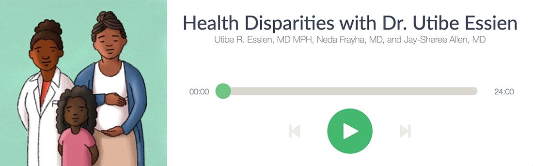 healthdisparities