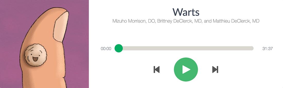 warts2