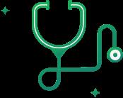 ic_ stethoscope