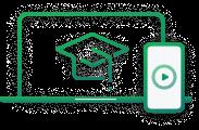 ic_online_edu