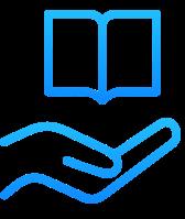 ucba_book