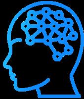 ucba_brain